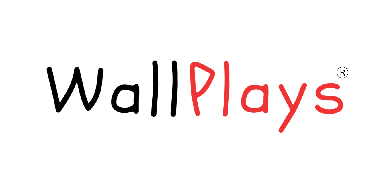 Wallplays